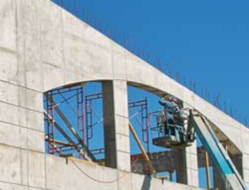 A Concrete Example of Motion Control Benefits